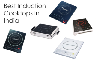 best-induction-cooktop-online-india