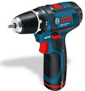 best drilling machines
