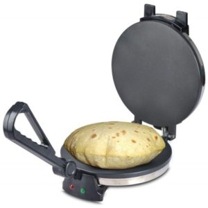best roti makers