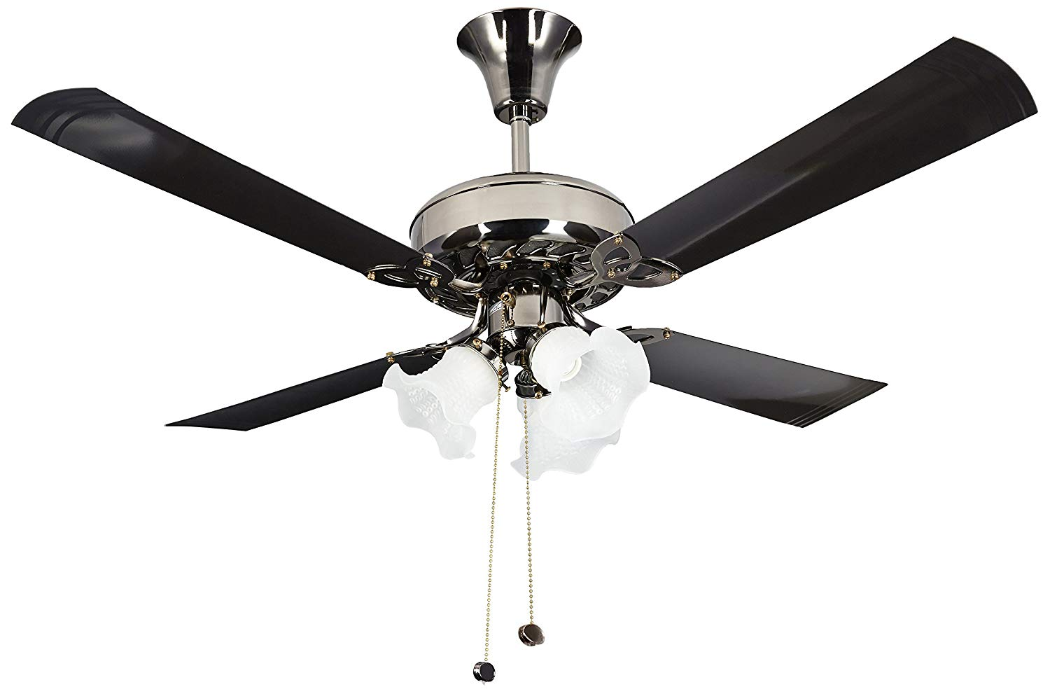 Best Ceiling Fans In India For 2018